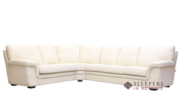 Luonto Ariel True Sectional Sofa