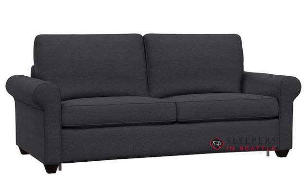 Palliser CloudZ Swinden Cloudz Full Sleeper Sofa