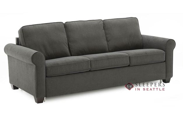 CloudZ Queen Size Sleeper Sofas