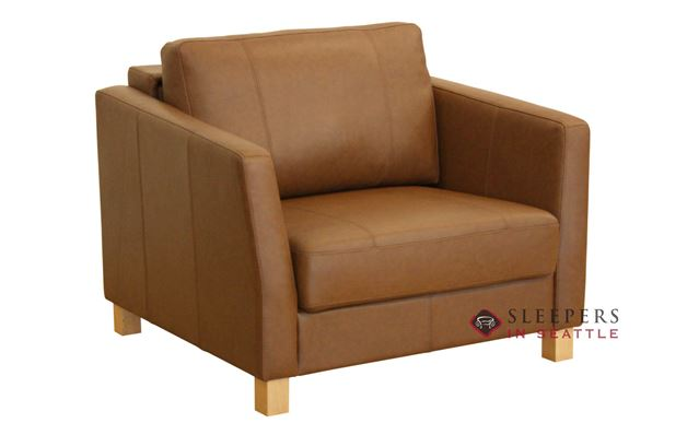 Luonto Monika Chair Sleeper Sofa