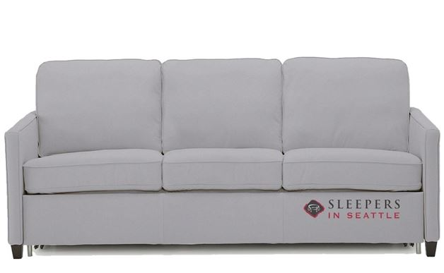 Palliser Queen Size Sleeper Sofas