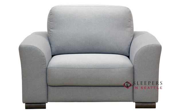 Luonto Malibu Chair Sleeper Sofa