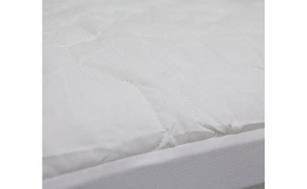 Mattress Protector for Luonto Sleepers