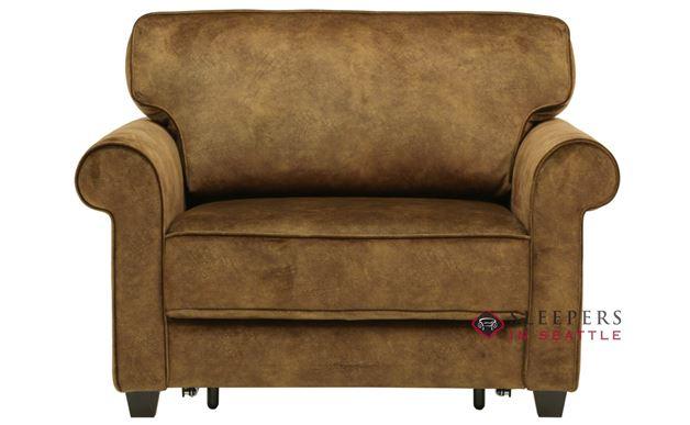 Luonto Casey Chair Sleeper Sofa