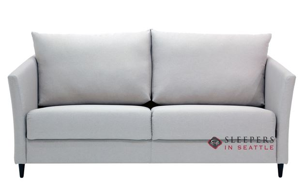 Luonto Erika Queen Sleeper Sofa