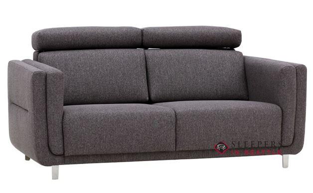 Luonto Paris Full Sleeper Sofa