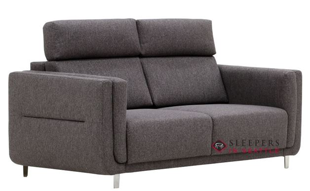 Luonto Paris Full Sleeper Sofa