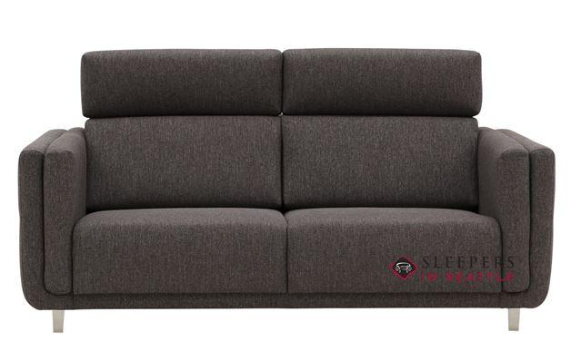 Paris Queen Sleeper Sofa by Luonto