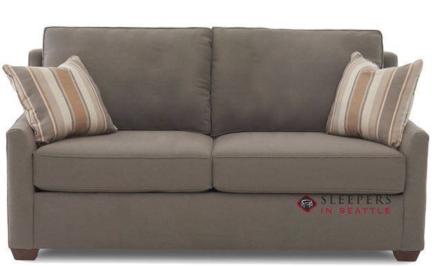 Savvy Fairfield Full Sleeper Sofa