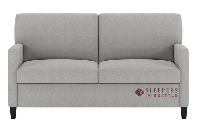 American Leather Conley Full Comfort Sleeper