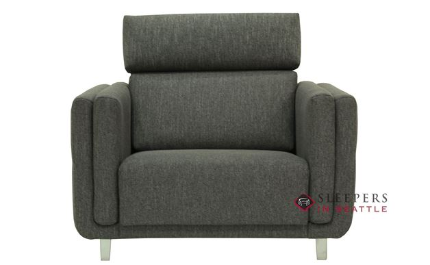 Luonto Paris Chair Sleeper Sofa