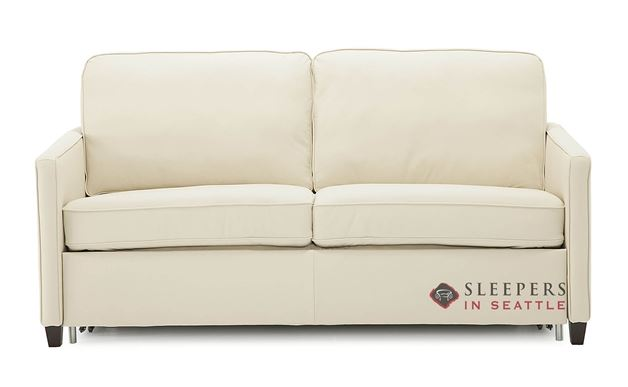 Palliser California CloudZ Full Sleeper Sofa