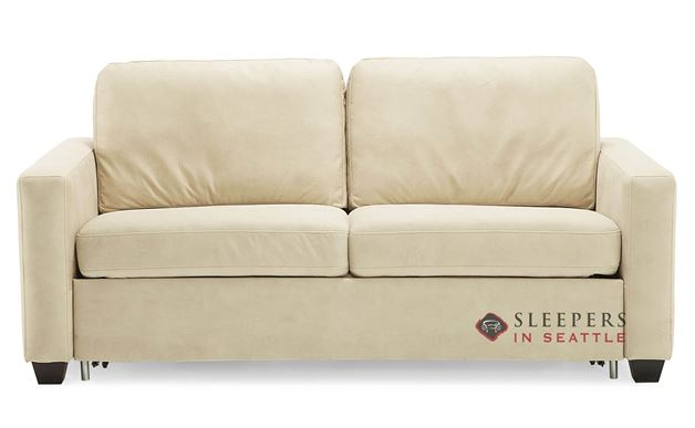 Palliser Full Size Sleeper Beds