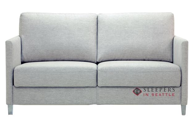 Luonto Flex Full Sleeper Sofa