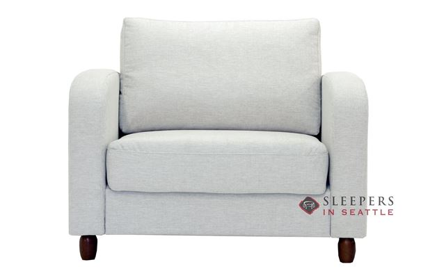 Luonto Flex Chair Sleeper Sofa