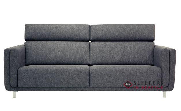 Luonto Paris King Sofa Bed