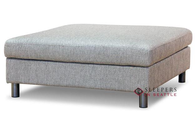 Luonto Flex Ottoman Sleeper Sofa