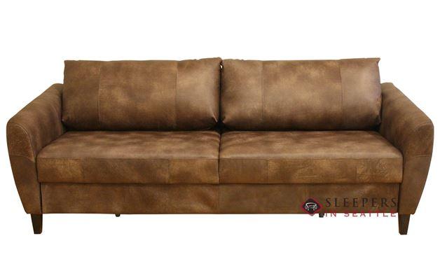 Luonto Boras Queen Sleeper Sofa