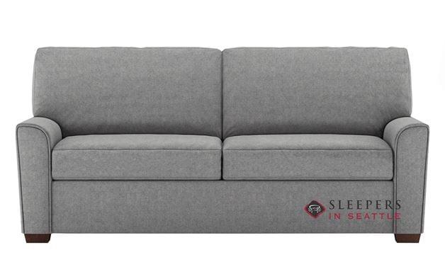 American Leather Klein Queen Comfort Sleeper