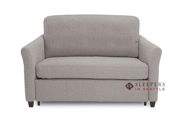 Palliser Madeline CloudZ Twin Sleeper Sofa