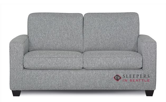 Palliser Anya CloudZ Full Sleeper Sofa