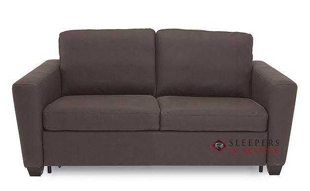 Palliser Wyn CloudZ Full Sleeper Sofa