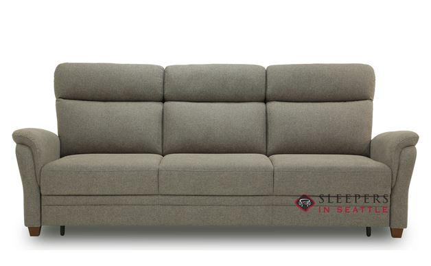 Luonto Canyon Full XL Sleeper Sofa
