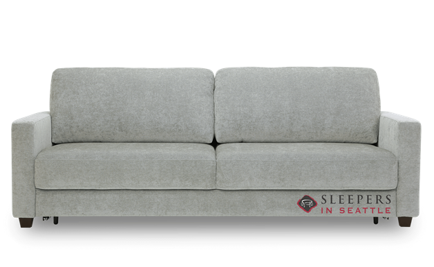 Luonto Hampton King Sofa Bed