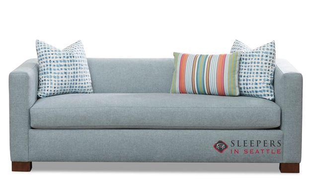 Savvy Rochester Full Sleeper Sofa