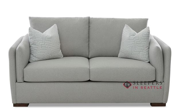 Savvy Edmonton Full Sleeper Sofa