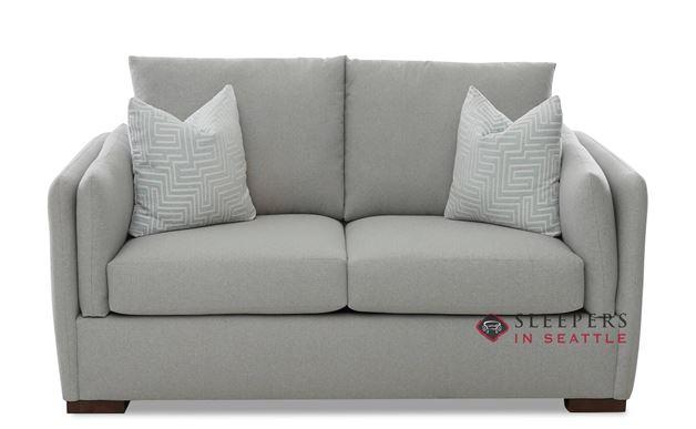 Savvy Edmonton Twin Sleeper Sofa
