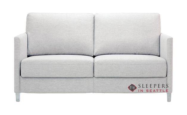 Luonto Elfin Full Sleeper Sofa