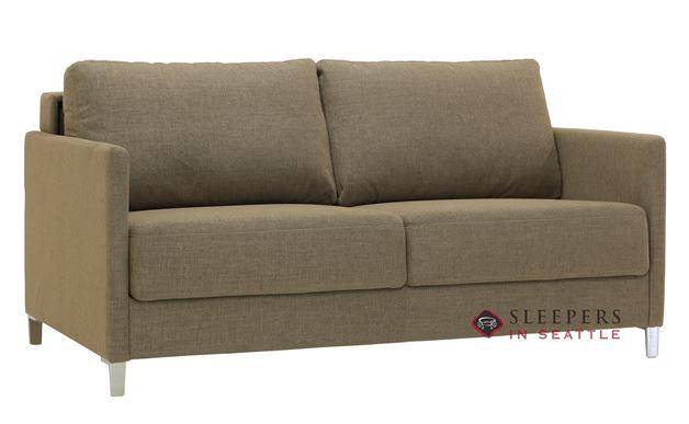 Luonto Elfin Queen Sleeper Sofa