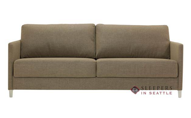 Luonto Elfin King Sleeper Sofa