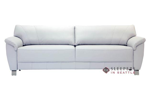 Luonto Grace Full XL Sleeper Sofa