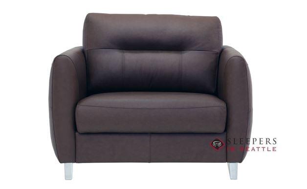 Luonto Jamie Chair Sleeper Sofa