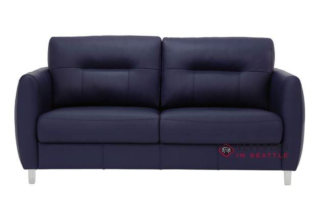 Luonto Jamie Full Sleeper Sofa