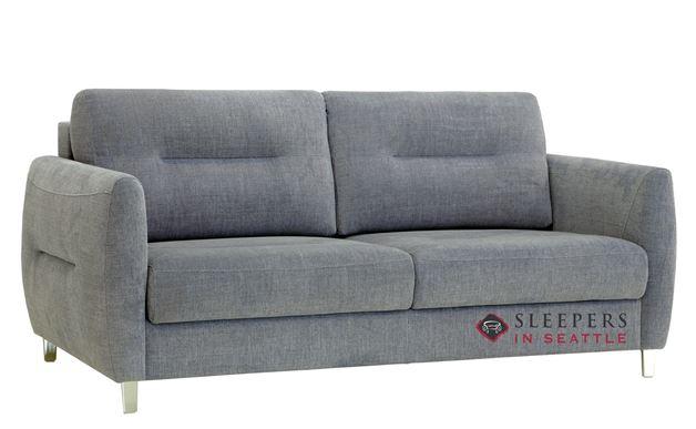 Luonto Jamie Queen Sleeper Sofa
