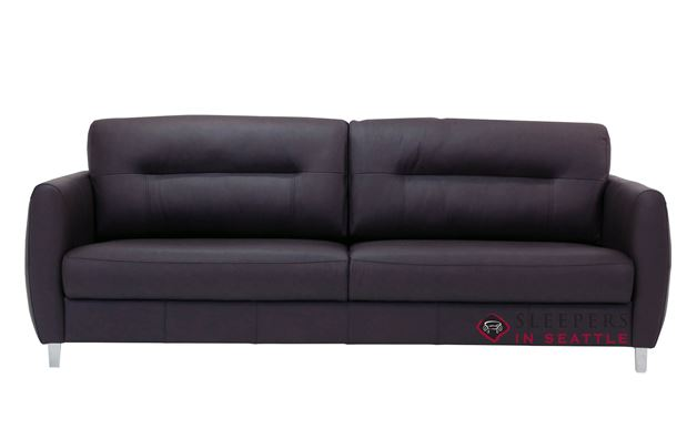Luonto Jamie King Sleeper Sofa