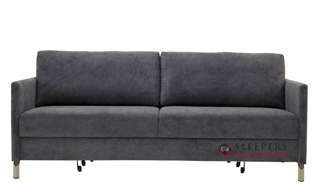 Luonto Urban Queen Sleeper Sofa