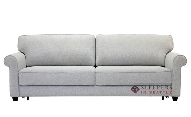 Luonto Casey King Sleeper Sofa