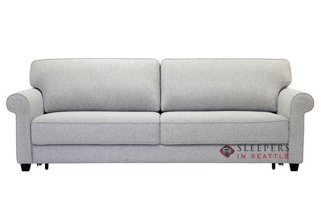 Luonto Casey King Sleeper Sofa