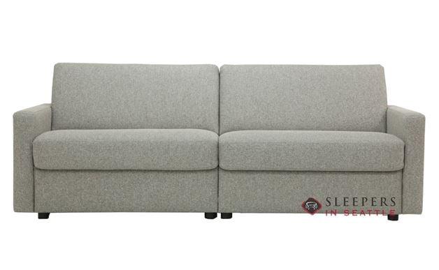Luonto Cindy Queen Sleeper Sofa