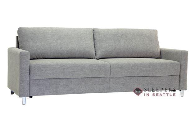 Luonto Free Full Sleeper Sofa