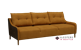 Luonto Jenson Queen Sleeper Sofa
