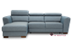 Luonto Caliber Chaise Sectional Full XL Sleeper Sofa