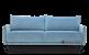 Luonto Dolphin Full XL Sleeper Sofa