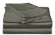 Luxe Fog American Leather Comfort Sleeper Sheets