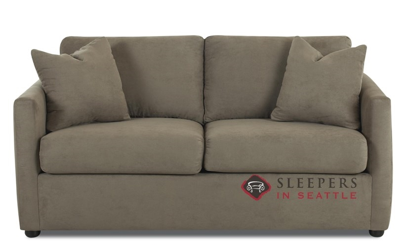 Excellent Savvy San Francisco Full Sleeper Sofa Squirreltailoven Fun Painted Chair Ideas Images Squirreltailovenorg