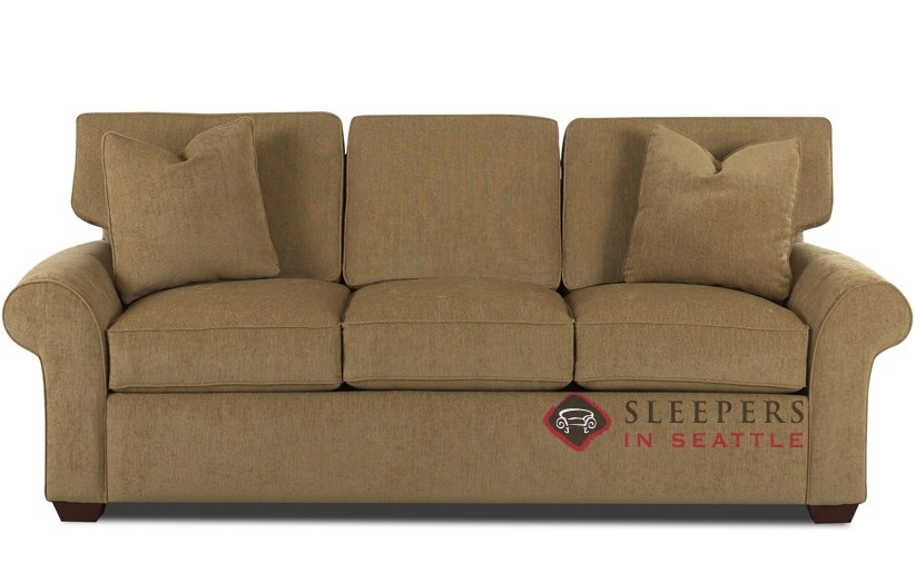 Sleeper sofas seattle fresh sleeper sofa beds on 36 with for Seattle sofa bed